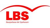 Lbs-8300