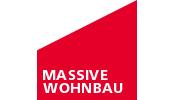 Massive-Wohnbau-4796