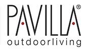 Pavilla