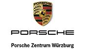 Porsche-8548