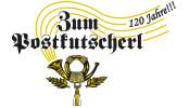 Postkutscherl-8524