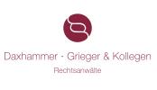 Ra-Daxhammer-Grieger