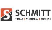 Schmitt-Bau