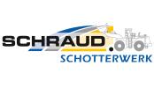 Schraud-4793