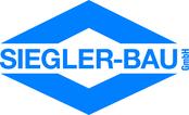 Siegler-Bau-Logo
