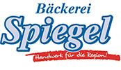 Spiegel-Baeckerei-8550