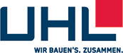 Uhl-Neu