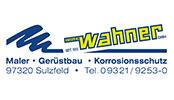 Wahner-277