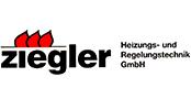 Ziegler-Heizung-8553