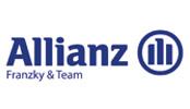 Allianz-313