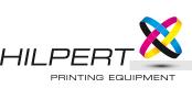 Hilpert-5415