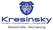 Kresinsky-164
