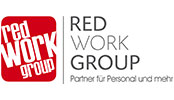 Redworkgroup-156
