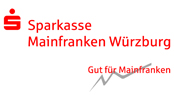 Sparkassemainfrankenwuerzburg-165