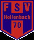 Fsv-Hollenbach-Logo-8296