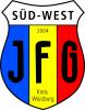 Kreiswuerzburgsuedwest